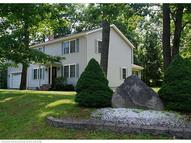 40 Silver Ridge Road Veazie ME, 04401