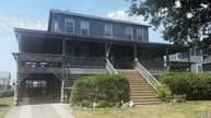 4626 S Blue Marlin Way Nags Head NC, 27959