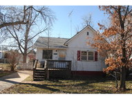 2116 8th St Greeley CO, 80631