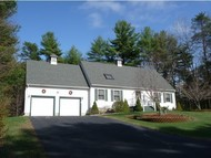 87 Sleeper Circle Fremont NH, 03044