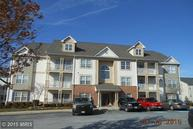 6117 Springwater Place 1743 Frederick MD, 21701