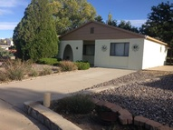 103 Copper Ct Tyrone NM, 88065