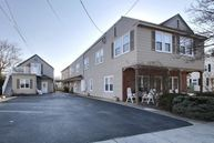 233-235 99th Street Unit C Stone Harbor NJ, 08247