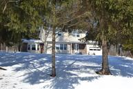1451 Willowdale Drive Macedon NY, 14502
