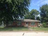 701 E Lincoln Mount Vernon IN, 47620