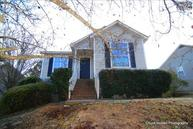 209 Barger Circle Irmo SC, 29063