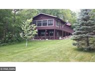 17631 Emerald Drive Fifty Lakes MN, 56448