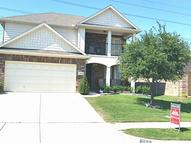1104 Sunderland Lane Fort Worth TX, 76134