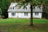 20 White Pine Court Elkton MD, 21921