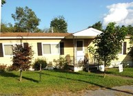 406 Mill Street West Milford WV, 26451