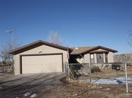 39 Otero Road Los Lunas NM, 87031