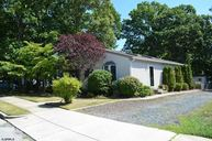 746 Fourth Somers Point NJ, 08244