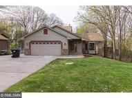 2242 129th Avenue Nw Coon Rapids MN, 55448
