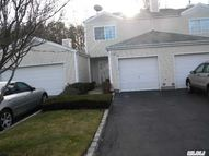 115 Owls Nest Ct Manorville NY, 11949
