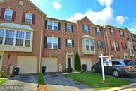 9709 Redwing Drive Perry Hall MD, 21128