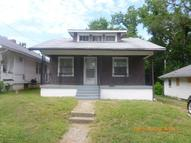 1712 Cleveland Avenue Kansas City KS, 66104