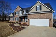 4275 Old Furnace Road Chesnee SC, 29323