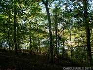 238 Fiddlers Ghost Circle Mount Gilead NC, 27306