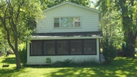 45336 15th Ave South Haven MI, 49090