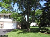 9704 Cavell Avenue S Bloomington MN, 55438