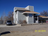 5469 Us-64 Farmington NM, 87401