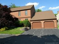 69 Colonial Hill Dr 69 Wallingford CT, 06492
