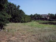 L 192 Oak Bend Lipan TX, 76462