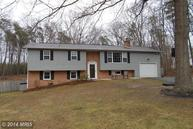 38085 Indian Creek Drive Charlotte Hall MD, 20622