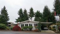 2500 S 370th St #235 Federal Way WA, 98003