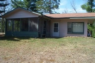 1546 S Blackhawk Ct Arkdale WI, 54613