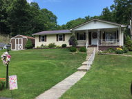 1923 Loop Road Bluefield VA, 24605