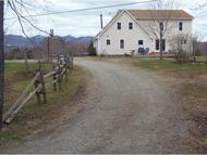 1813 Carter Road Lowell VT, 05847