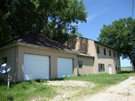 6206 Cr 2500 Elk City KS, 67344