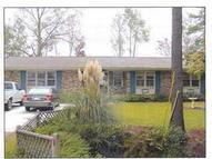 302 Country Lane Walterboro SC, 29488