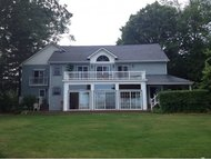 3712 Hwy S Little Suamico WI, 54141