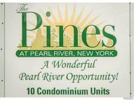 119 West Crooked Hill Road Unit: 205 Pearl River NY, 10965