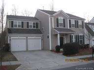 17309 Hampton Trace Road Huntersville NC, 28078