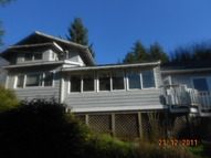 61710 Old Wagon Rd Coos Bay OR, 97420
