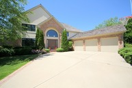1680 North Pebble Beach Way Vernon Hills IL, 60061