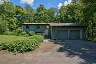 20 2nd St Spring Brook Township PA, 18444