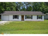 109 Pineneedle Cir Kingsland GA, 31548
