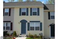 74 Hickory Dr North East MD, 21901