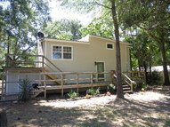 119 Flannigan Fairway Mabank TX, 75156
