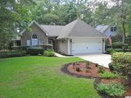 90 Grey Fox Loop Pawleys Island SC, 29585