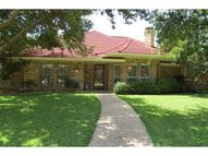 715 Oriole Lane Coppell TX, 75019