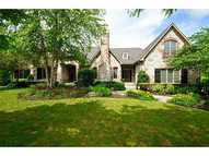 6333 W Foster Branch Dr Pendleton IN, 46064