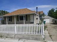 157 S 450 E Clearfield UT, 84015