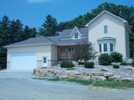 22258 County Highway 24 West Concord MN, 55985
