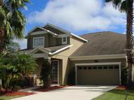 5055 Blue Major Drive Windermere FL, 34786