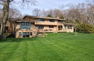 711 Farwell Dr Madison WI, 53704